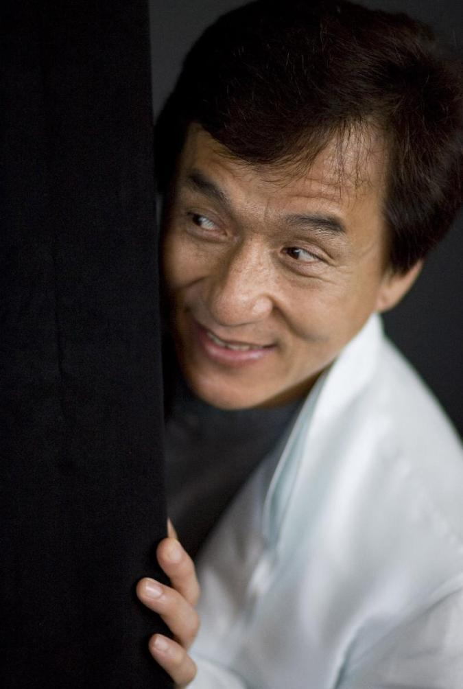 biography-jackie-chan